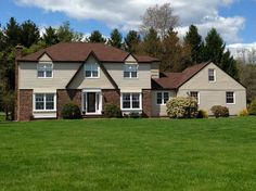 32 single family homes for sale in Readington NJ matching at least 4 bedrooms. View pictures of homes, review sales history, and use our detailed filters to find the perfect place.