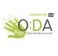 Online Demokrácia Activity