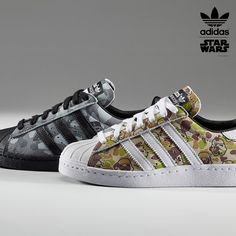 Adidas superstar lite molto tabas!pinterest adidas superstar