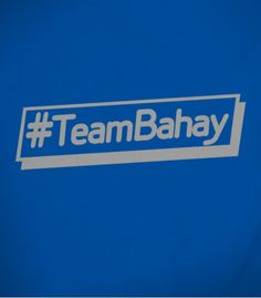 Team Bahay Pinoy Funny T-shirts Tagalog Quotes, Hugot, Funny Tshirts, Philippines, Statement Shirts, Cricut, Tags, Board, Create A Critter