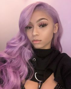 Preferred Hair Light Dark Red Transparent human Lace Front Wig Prepluck Lace wig Body Wave Long Colorful Lace Wig for Women Baddie Hairstyles, Black Girls Hairstyles, Weave Hairstyles, Pretty Hairstyles, Hairdos, Remy Human Hair, Human Hair Wigs, Human Lace Front Wigs, Cuban Doll