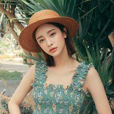 Stylenanda Korea, Byun Jungha, Fc B, Instagram Girls, Korean Model, Ulzzang Girl, Asian Beauty, Korean Fashion, Asian Girl