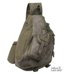 1f24695616c8 10 Best Sling Backpacks - One Strap Backpack for EDC