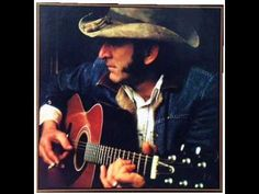 Don Williams I've Got You To Thank For That, from the 1981 album Especially For You Music Songs, My Music, Don Williams, Country Western Singers, Bluegrass Music, Country Music Videos, Music People, Types Of Music, Cool Countries
