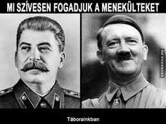 """Képtalálat a következőre: """"Hitler vicces képek"""""""