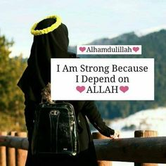 # Anamiya_khaN Muslim Love Quotes, Love In Islam, Allah Love, Beautiful Islamic Quotes, Islamic Inspirational Quotes, Girly Attitude Quotes, Girly Quotes, True Quotes, Words Quotes