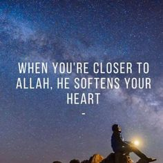 Find This Pin And More On Islamic Wallpapers By The Content Muslimah