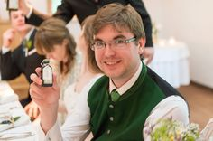 Photo in M&M Official Wedding Photos - Google Photos Daniel Wellington, Wedding Photos, Google, Marriage Pictures, Wedding Photography, Wedding Pictures