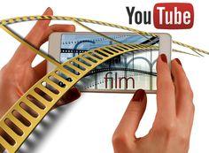Come scaricare musica da youtube su android #youtube #android #scaricare #musica