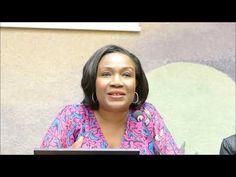 14-Olga Johnson Oser le nouveau paradigme des ODD, ONU 4juin, 2019 Sustainable Development, City Office