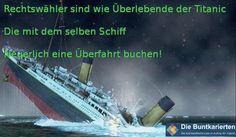 Bordellabrechnungen+für+Parlament+OK!? Titanic