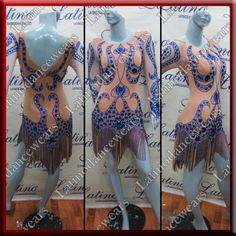 LATIN-RHYTHM-SALSA-BALLROOM-COMPETITION-DANCE-DRESS-LS333