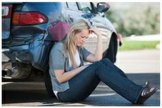 http://personalinjurylawflorida.weebly.com/  If you are a victim of someone else's negligence and want to recover from the loss.