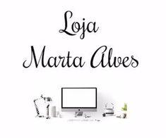 A ansiedade e o silêncio | Uma combinação perigosa - Marta Alves