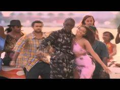 #REGGAE VIDEO Third World ft. Bounty Killer & Shaggy - Reggae Party (HD) is featured on Reggae Hangout TV   http://reggaehangouttv.net/home/tv/third-world-ft-bounty-killer-shaggy-reggae-party-hd/   The Riddim Is LOVE!  http://reggaehangouttv.com WATCH IT ONLINE NOW!!!