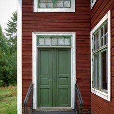 960 gilla-markeringar, 5 kommentarer - Litet hus (@litethus) på Instagram