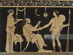 Learn How the Ancient Greeks Enjoyed Their Meals – Mel – – stan goodwin 202 – macedonian food