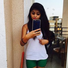Sri Lanka Beautiful Girls Photos