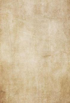 Old Paper Background, Background Vintage, Textured Background, Vintage Backgrounds, Paper Background Design, Parchment Background, Pattern Background, Backgrounds Free, Vintage Grunge