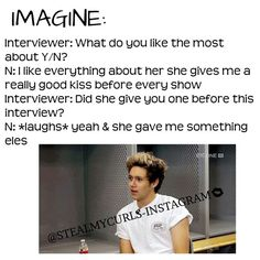 niall horan imagines 2015 - Google Search
