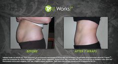 Exciting results after 7 wraps! Tighten Tone and firm Call or text 520-840-8770 http://bodycontouringwrapsonline.com/wholesale We are open in ...UK, CANADA, US, IRELAND, AUSTRALIA, FRANCE, SWEDEN, NETHERLANDS, DENMARK, SPAIN, GERMANY, FINLAND, BELGIUM, NORWAY, SWITZERLAND & NEW ZEALAND