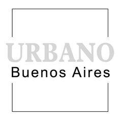 www.urbanobsas.com.ar av. Riestra5778. C.A.B.A www.facebook.com/urbano.buenosaires . instagram: urbanobsas twitter: @urbanobsas