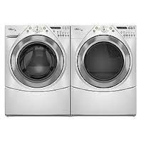 WIN a Kenmore Washer & Dryer - http://www.frugalityforless.com/win-kenmore-washer-dryer/