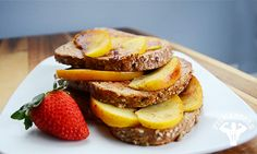 Morning Nutrition: 7 Muscle-Building Breakfasts - Bodybuilding.com
