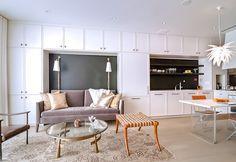 Kara Mann Gold Coast Residence | Luxury homes, interior design inspiration