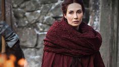Game of Thrones Season 4 Finale