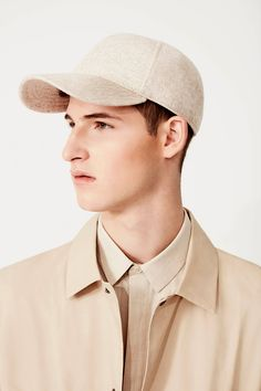 TOPMAN Introduces The PREMIUM Collection!