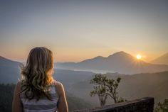 Bali – Eine Woche Yoga, Spiritualität und Healing in Ubud