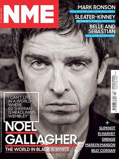 To mark NME.COM's fifteenth birthday, we've selected the 150 tracks that have meant the most to us over the site's lifetime.