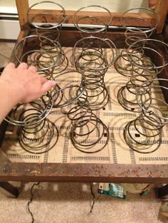 34_springssewn.jpg. Looks like really thorough instructions on how to re-do some of the antique chairs we've got!
