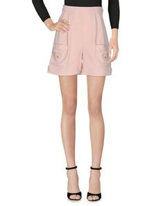 CHRISTOPHER KANE . #christopherkane #cloth #dress #top #skirt #pant #coat #jacket #jecket #beachwear #