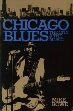 Chicago Blues -
