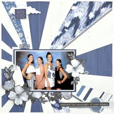 Kaisercraft Stargazer - Reach For the Stars (tutorial) Reaching For The Stars, Stargazer, General Crafts, My Scrapbook, Craft Items, Scrapbooking Layouts, Projects To Try, Breathe, Inspire