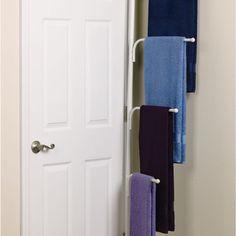 Bathroom Storage and Vanities