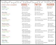 Top social media  bots.  http://bestsocialbots.com/2013/05/16/best-pinterest-bot-auto-like-follow/