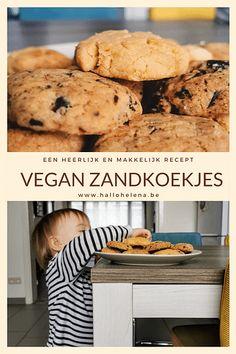 Vegan Sweets, Vegan Snacks, Vegan Desserts, Vegan Recipes, Vegan Milk, Vegas, Vegan Baking, Clean Eating Recipes, Dairy Free