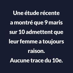 A recent study - Humour-France. Studying Funny, Funny French, Funny Memes, Jokes, Funny Pics, French Quotes, Slogan, Lol, France