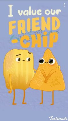 day cards puns corny 49 Trendy Birthday Card Puns Funny Valentines D. Funny Food Puns, Punny Puns, Funny Love, Funny Memes, Food Humor, Jokes, Funny Sayings, Funny Puns For Kids, Softies
