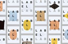 Label Lab by TM, United Kingdom