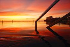 #39a Sunrise, Coast, Celestial, Gallery, Outdoor, Design, Outdoors, Roof Rack, Sunrises