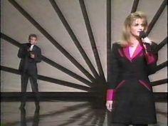 Trisha Yearwood & Don Henley - Walkaway Joe (LIVE)