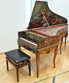 File:Einmanualiges Cembalo 1716.jpg