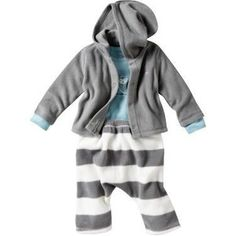 baby+boy+gap+clothes | Baby Clothing: Baby Boy Clothing: We ♥ Outfits | Gap