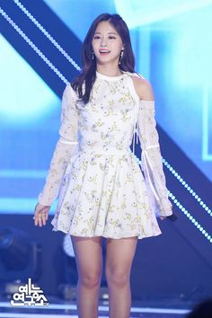 Definition of beauty Stage Outfits, Kpop Outfits, Dress Outfits, Dresses, Hijab Fashion, Runway Fashion, Fashion Trends, Fashion Fashion, Kpop Girl Groups