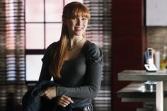 """""""She's a TV teen who actually makes sense... and is humble about It! — """"Alexis is written so well... She's [""""Castle"""" creator] Andrew Marlowe's 'child,' and I'm happy to portray that,"""" says the 17-year-old, adding that her anti-brat celebrates """"kids out there who want to do that crazy teenager stuff but withhold because, honestly, they're smarter than that."""" Source: TV Guide."""