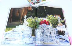 original Murano glass - Valentino